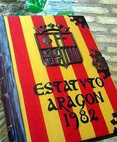 Aragón ya tiene Estatuto