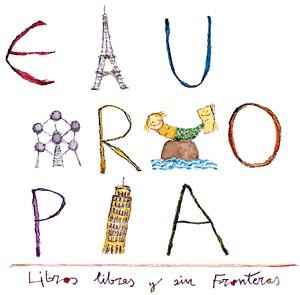 50 ANIVERSARIO DE LA UNIÓN EUROPEA.